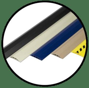 Pisarniški dodatki