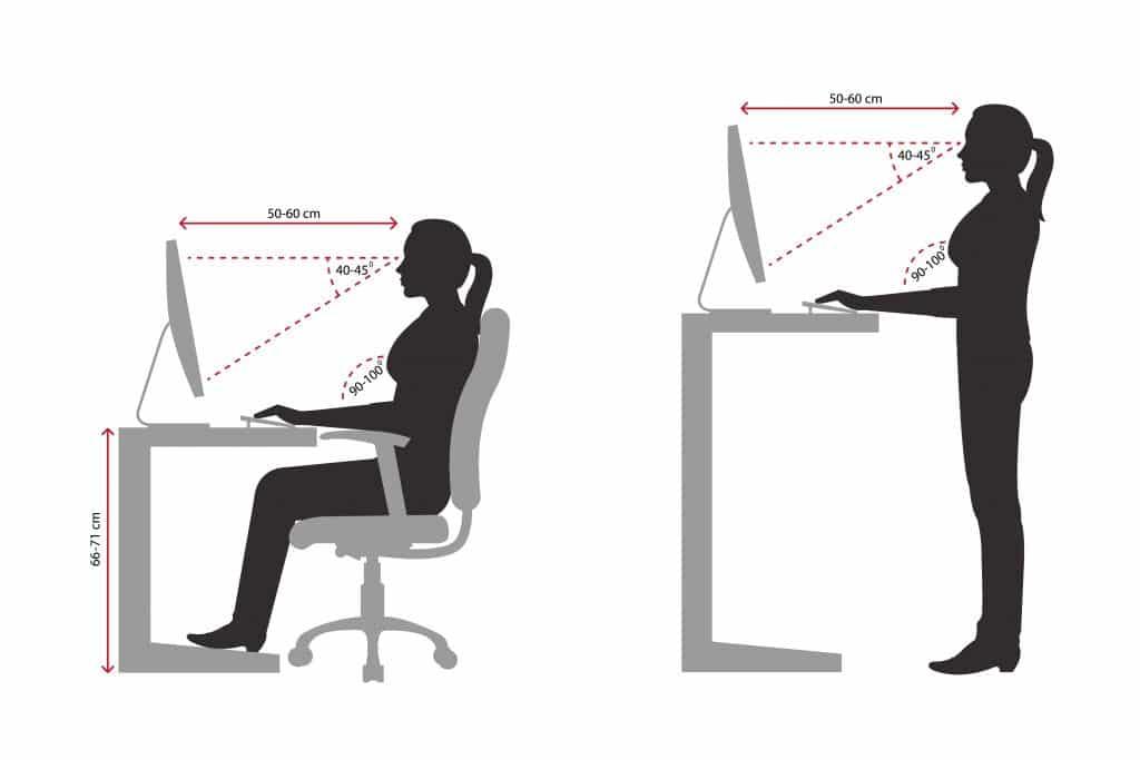 ergonomija-sedenja